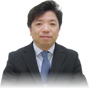 奥健一郎氏